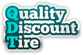 Quality Discount Tire