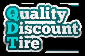 Ledgewood Nj Tires Services Quality Discount Tire